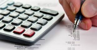 Calculate Loan Payment Formula How To Calculate The Emi On Your Loan