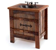 reclaimed bathroom furniture. vanities reclaimed bathroom furniture e