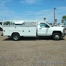 Trucks Under 10000 Lbs Pickup Truck Vehicular We Like – winxclubgames