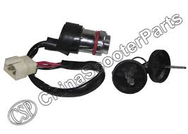 popular 250cc 4 wires buy cheap 250cc 4 wires lots from ignition key switch lock 4 wires for linhai 250 250cc 260 260cc 300 300cc 400 400cc