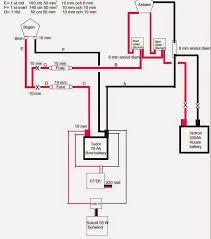 vetus bow thruster wiring diagram vetus auto wiring diagram serendipity bowthruster installation on vetus bow thruster wiring diagram