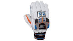 New Balance Dc580 Gloves Rh