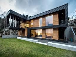 Scandinavian Modern House Modern Scandinavian Architecture Scandinavian  Modern House Modern Scandinavian Architecture size 1280x960 Suncityvillas.