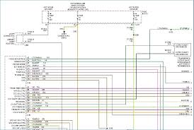 alpine car stereo wiring diagram kanvamath org alpine car audio wiring diagram eq 3331 at Alpine Car Audio Wiring Diagram
