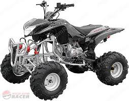 roketa owners manuals roketa atv 03 200cc chinese atv owners roketa atv 03 200cc chinese atv owners manual