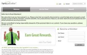 free amazon gift card codes list 22