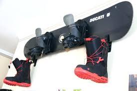 snowboard wall rack snowboard hanger display storage rack wall mount snowboard hanger skateboard holder snowboard display snowboard wall rack