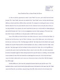 example proposal essay how to write a high school essay what  compare contrast essay prompts high school memories essay essay memories essay toretoco compare contrast essay