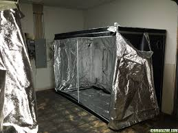 Multiple Room Tents Grow Tent Reviews Wanted Page 4