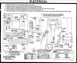 suburban furnace thermostat wiring wiring diagram libraries suburban rv furnace wiring stat wiring diagram todayssuburban furnace thermostat wiring trusted manual u0026 wiring