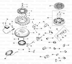 kohler command wiring diagram kohler image wiring kohler command pro 27 engine diagram jodebal com on kohler command wiring diagram