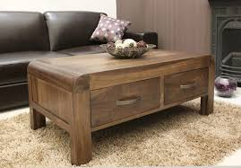 Walnut Living Room Furniture Discount Living Room Furniture Walnut Furniture 4 Living Room