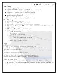 Free Mla Format Citation Generator Cite This For Me Converter Essay