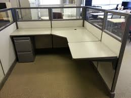 office cubicles walls. Wall Glass Cubicles House Design And Office The Benefit Of Full Walls