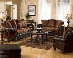 living room furniture styles. old world living room furniture on home francesca styles i