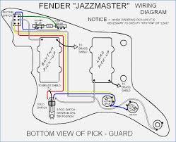 jazzmaster wiring diagram free wiring diagram collection fender blacktop jazzmaster wiring diagram wiring diagram for 64 fender jaguar readingrat of wiring diagram for fender jazzmaster guitar on jazzmaster wiring diagram