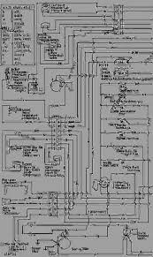 cat generator wiring diagrams wiring diagram and hernes sel generator control panel wiring diagram genset controller