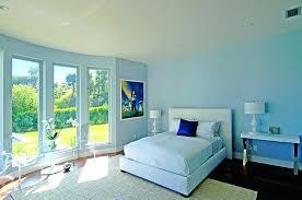 Best Color For A Bedroom Best Bedroom Wall Colors Grey Color Bedroom Walls