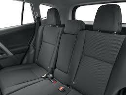 toyota rav4 car seat covers in tn of toyota rav4 leather car seat covers toyota rav4