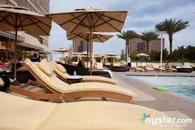 Las Vegas Hotels Suites 3 Bedroom Lovely 4 Bedroom Suite Las Vegas 3 Elara 2 Bedroom Suite Floor