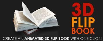Flip Book With Photos 3d Flip Book Aescripts Aeplugins Aescripts Com