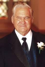 Ronald Wesley Howell, Sr (1935-2018) - Find A Grave Memorial