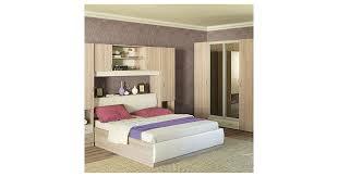 <b>Mobi</b>. Каталог мебели фабрики <b>Mobi</b> с ценами и фото на сайте ...