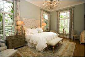 traditional bedroom ideas green. Sage Green Bedroom Walls Wall Color With Rustic Dresser Design For Classic . Traditional Ideas