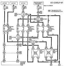 1997 nissan altima wiring diagram pdf wirdig nissan altima ac wiring diagram additionally 2000 nissan altima wiring