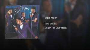 new edition under the blue moon. Wonderful Under In New Edition Under The Blue Moon