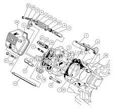 engine fe290 engine cylinder head club car parts accessories engine fe290 engine cylinder head
