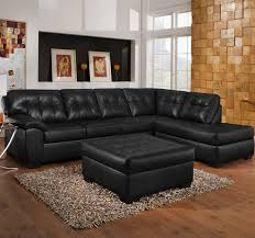 fabric sofas modern contemporary ikea norsborg seat sofa u inside dillon sectional sofa