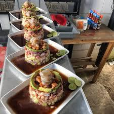 La Bendita del Puerto - TORRECHE 🔥🤙🌴 Ven a disfrutar de lo ...