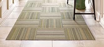 rugs for tile floors stupefy extraordinary tryonforcongress decorating ideas interior design 6