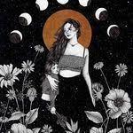 Trina Fritz (katbaloo21) - Profile | Pinterest