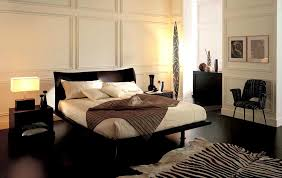 bedroom design ideas for single women. Lush Women Bedroom Design Ideas Inspirations For Single Decorating Room .jpg O