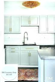 oak cabinets painted antique white antique white cabinet paint antique white paint cabinet paint colors antique