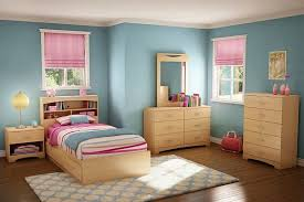 Small Picture Paint Colors For Kids Bedrooms Paint Colors For Small Bedrooms