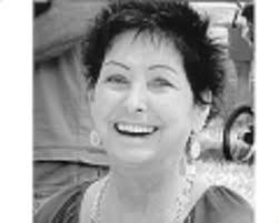 Sandra ZIMMERMAN EISENBERG   Obituary   Windsor Star