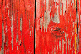 red barn wood. Old Peeling Red Barnwood Backdrop With Room For Copyspace Stock Photo - 21549721 Barn Wood D