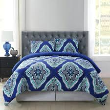 extra large comforter sets bedding comforter sets college black twin bedding white quilt twin bed in