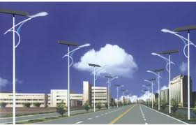11 Globe Lights To Illuminate Rural Zones With Solar Energy Solar Energy Lighting Systems