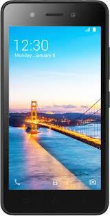 10 отзывов на <b>Смартфон ITEL A16 Plus</b> 1/8GB, черный от ...