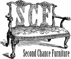 Wel e to Second Chance Furniture Cork Home