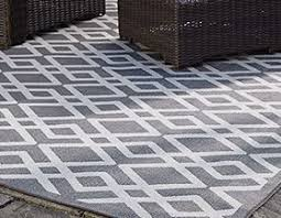 area rugs flooring on canadian tire outdoor wall art with home d cor canadian tire