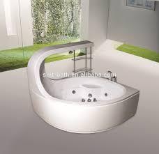 home decor freestanding whirlpool bath old fashioned medicine