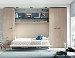 off the wall beds. Plain Off Bed U0026 Bath Murphy For Sale By Owner Desk Kit Best Rated  In Off The Wall Beds