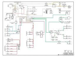 residential electrical wiring diagrams pdf in with car carlplant electrical wiring diagram software at Electrical Wiring Diagrams Residential
