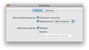 I Love Stars For Mac Download Fascinating Loveimages M C Download