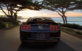 2014 ford mustang wallpaper. Simple Wallpaper 2014 Ford Mustang Muscle G Wallpaper Intended Wallpaper